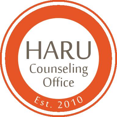 家族問題・離婚問題はHaRuカウンセリングオフィス